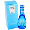 Davidoff Coolwater Perfume For Women