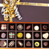 Velvet Fine Chocolates ' Assorted Box 18 Pieces