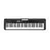 Casio Ct-S200 (Black) Keyboard