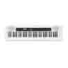 Casio Ct-S200 (White) Keyboard