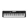 Casio Ct-S300 (Black) Keyboard