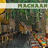 Machaan Gift Voucher