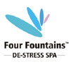 Four Fountains De-stress Spa Gift Voucher
