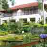The Gateway Hotel KM Road Chikmagalur