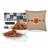 Shopper stop Gift Card with Almond